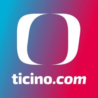 ticinocom logo