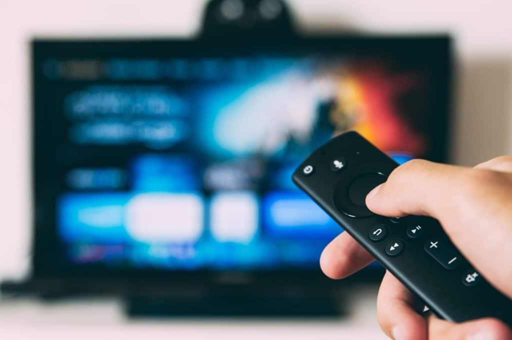 Quale tecnologia TV scegliere?