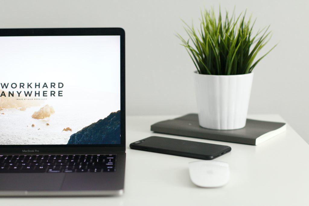 Come cambiare hosting?