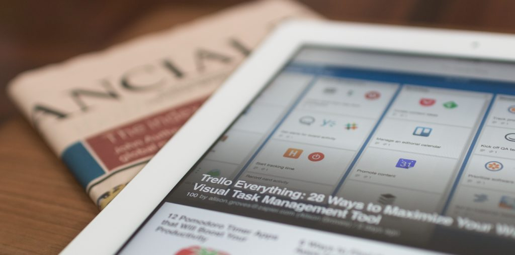 Quale offerta Internet Mobile scegliere?