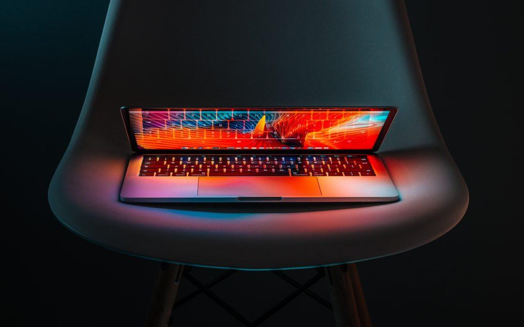 Quale computer comprare nel 2021?