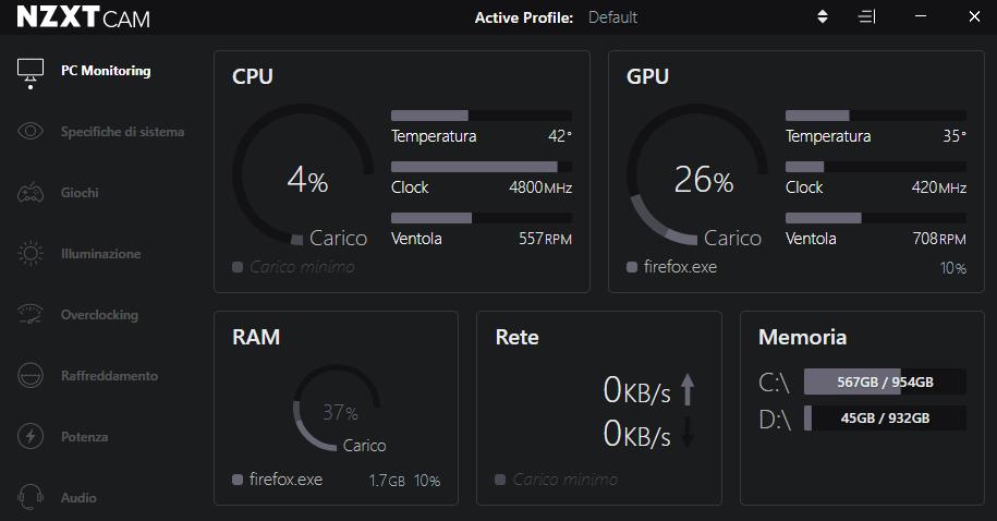 Perché il computer scalda?