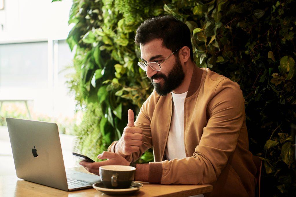 La tua azienda ha bisogno di un sito Internet?