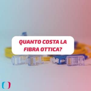 Quanto costa la fibra ottica-High-Quality (2)