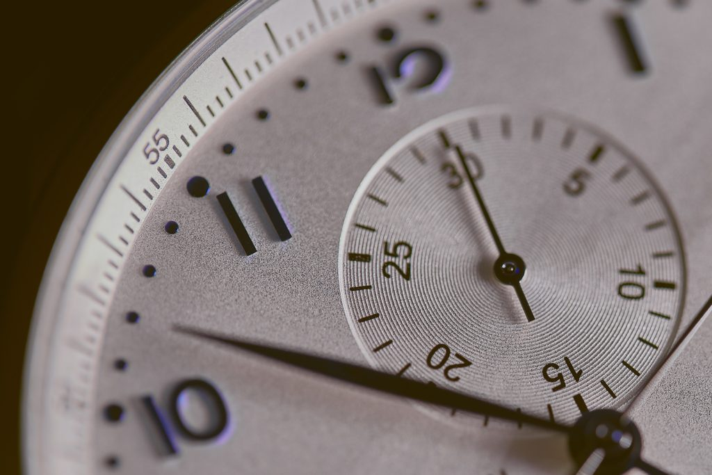 Quanto deve durare la giornata lavorativa?