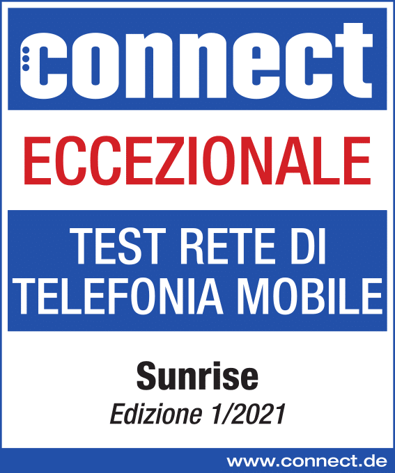 connect Siegel_Mobilfunk-Netztest_euberragend_IT