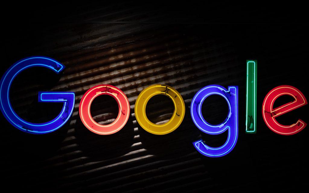 Cosa cerca la gente su Google?