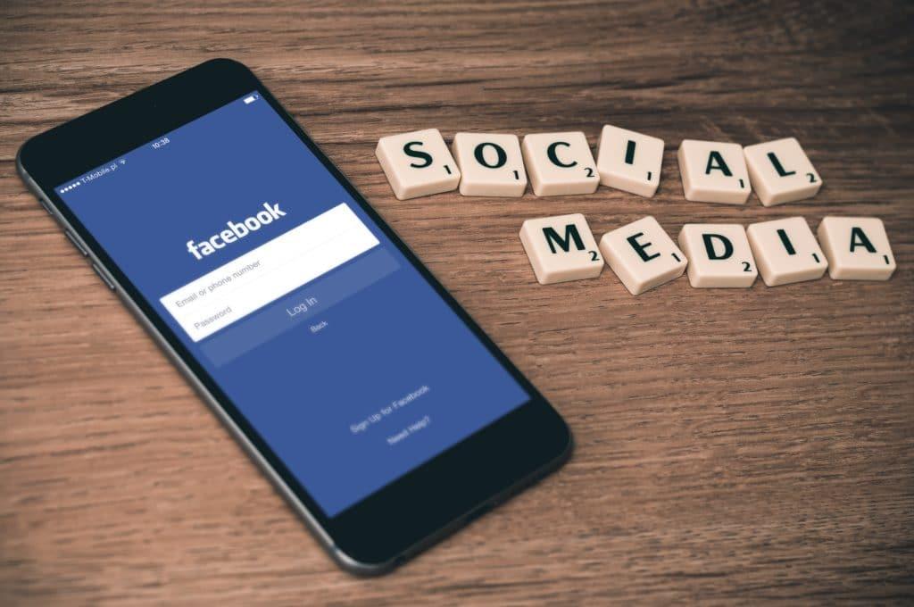 Business: comprendere l'algoritmo dei social