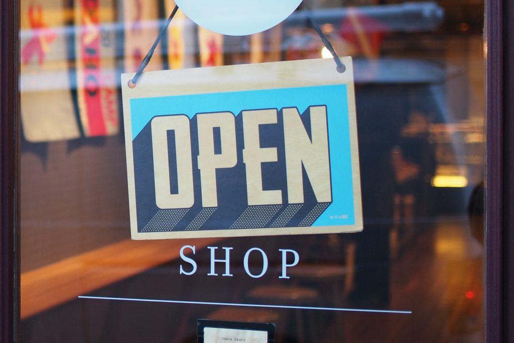 Che presenza su Internet mi serve se ho un piccolo negozio?