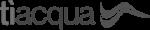 logo-tiacqua